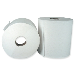 BWK6400 - BOARDWALK Center-Pull Hand Towels - 660 Feet per Roll