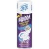Kaboom Foam-Tastic™ Toilet Bowl Cleaner - 14.5 OZ.