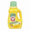 HE Compatible Liquid Detergent - Unscented, 50 oz Bottle