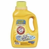OxiClean Concentrated Liquid Laundry Detergent - Fresh, 61.25 oz