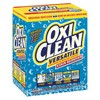 ARM & HAMMER OxiClean® Stain Remover - 7.22-lb. Box