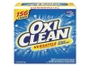 OxiClean™ Versatile Stain Remover - Regular Scent, 7.22 Lb