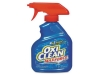 OxiClean™ Max-Force Stain Remover - 12 Oz