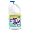 CLOROX Regular Bleach - 64 OZ. Bottel