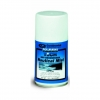 Continental Nautical Mist Air Freshener for Kleen Tech™ Metered Aerosols - 7 Oz.