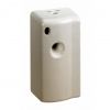 Continental Standard Kleen Tech™ Aerosol Dispenser - Beige
