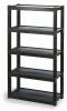 Continental Structo Super Tuff™ Shelf - Charcoal Gray