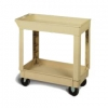 Continental Large Utility Cart  - 400 lbs.