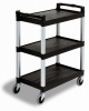 Continental Bussing / Utility Cart  -