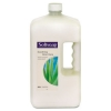RUBBERMAID Softsoap® Moisturizing Hand Soap - With Aloe, 1 Gal