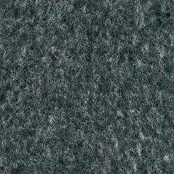 CRO GS23 CHA - Crown Rely-On™ Olefin Indoor Wiper Mat - Charcoal, 24 x 36