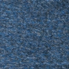 Crown Rely-On™ Olefin Indoor Wiper Mat - Marlin Blue, 24 x 36