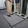 Crown Stat-Zap® Anti-Static Indoor Mat  - Anti-Fatigue