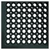 Crown Safewalk-Light™ Anti-Fatigue Drainage Mats  - General-Purpose
