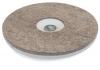 "Carlisle Colortech™ Sand-Away® Sanding Disk Driver - 15"""