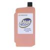 DIAL Body & Hair Shampoo - 1 Liter