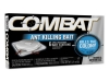 DIAL Combat® Source Kill Ant Bait Station - Kills Queen & Colony
