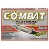 DIAL Combat® Roach Killing Gel - 1 Applicator per Pack