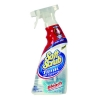DIAL Soft Scrub® Total™ All-Purpose Cleaner with Bleach -