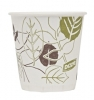 RUBBERMAID 5 OZ. Pathways® Wax Treated Paper Cold Cups -