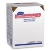 DIVERSEY Soft Care® Lotionized Hand Soap - 1,000 mL Cartridge, Floral Scent, 12/Ctn