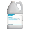 DIVERSEY Diversey™ Wiwax Cleaning and Maintenance Solution