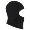 ENERGIZER ergodyne® N-Ferno® Fleece Balaclava - Black, One Size Fits All