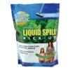 ACME Spill Magic™ Sorbent - 12 OZ