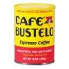 Café Bustelo Espresso Coffee - 10 Oz