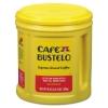 Café Bustelo Coffee - Espresso, 36 Oz