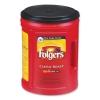 Folgers® Coffee - Classic Roast, 48 oz Can