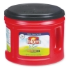 Folgers® Coffee - Half Caff, 25.4 Oz Canister