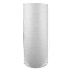 GEN181000FL - GEN Freezer Paper - 40 lb, 18\ x 1,000 ft