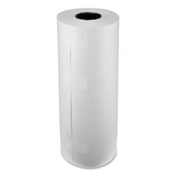 GEN241000FL - GEN Freezer Paper - 40 lb, 24\ x 1,000 ft