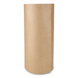 GEN30900KFT - GEN Kraft Paper - 40 LB, 30\ X 900 FT