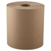 "CRC Hardwound Roll Towels - 8"" X 800ft, 1-PLY"