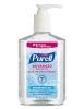 GOJO PURELL® Advanced Instant Hand Sanitizer - 8 fl OZ., Clear
