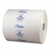 "GEORGIA-PACIFIC Professional Ultima® High-Capacity Premium Towel Roll - 8 1/4"" x 425 ft, White"