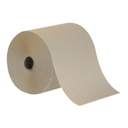 GPC26301 - GEORGIA-PACIFIC Envision® High Capacity Nonperforated Roll Paper Towel  - 800 Feet per Roll