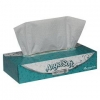 GEORGIA-PACIFIC Professional Angel Soft ps® Premium White Facial Tissue - Flat Box, 2-PLY