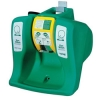 Honeywell AquaGuard Gravity-Flow Portable Eyewash - 16-Gallon