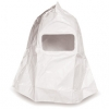 Sperian® Replacement Free Air Hood - 10/BX