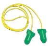 Howard Leight® Max Lite® Single-Use Earplugs - Corded
