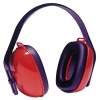 Howard Leight® QM24+ Three-Position Earmuffs -