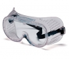 IMPACT General Purpose Safety Goggles -