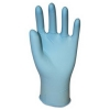 IMPACT Disposable Nitrile Powder-Free Gloves - X-Large