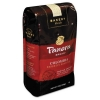 Java Packaging Panera Bread® Colombia Roast Ground Coffee - Colombia Roast, 12 Oz Bag