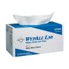 "Kimberly-Clark® WYPALL* L30 Wipers - 10"" X 10 4/5"""