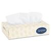 Kimberly-Clark® SURPASS* Facial Tissue - 12 BX