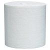 """WYPALL* L40 Wipers - 12.5"""" x 13.4"""""""